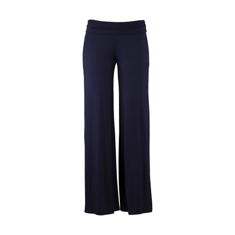 Image of Apparel Tru Navy / XS Jholie London Prima Pant
