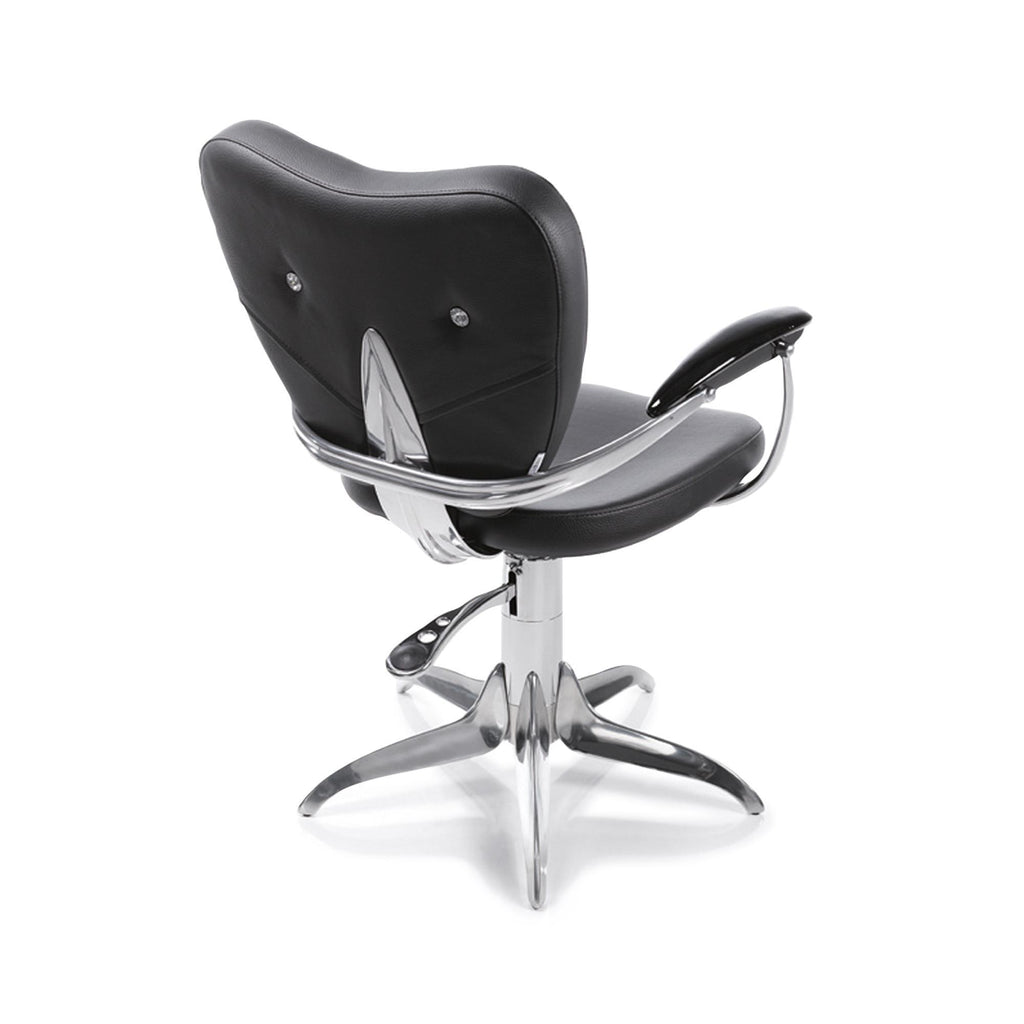 Barber & Styling Chairs Gamma & Bross Styling Chair / Man Ray