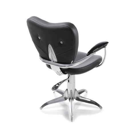 Image of Barber & Styling Chairs Gamma & Bross Styling Chair / Man Ray