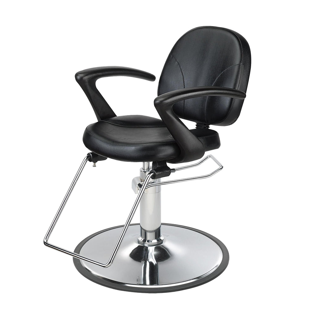 Barber & Styling Chairs Paragon Cielo 6676 Styling Chair