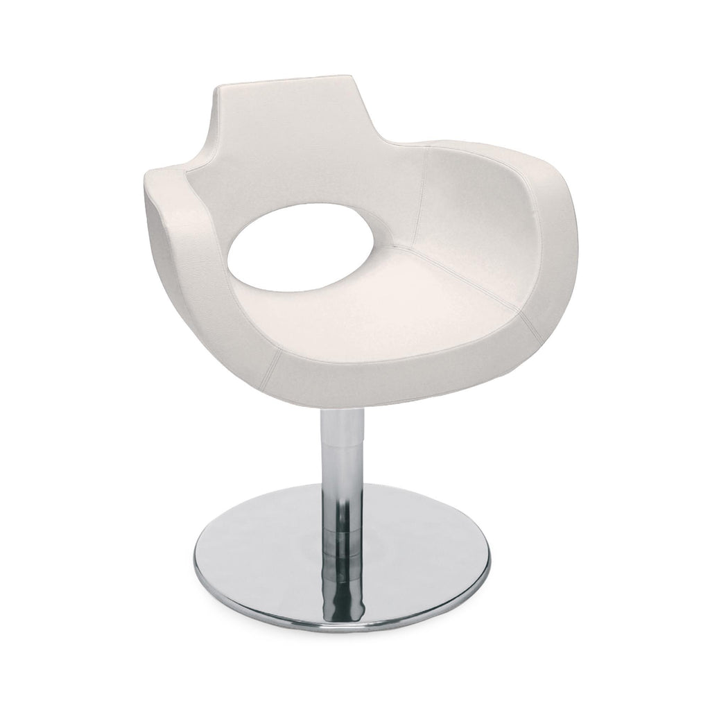 Barber & Styling Chairs Gamma & Bross Styling Chair / Aureole