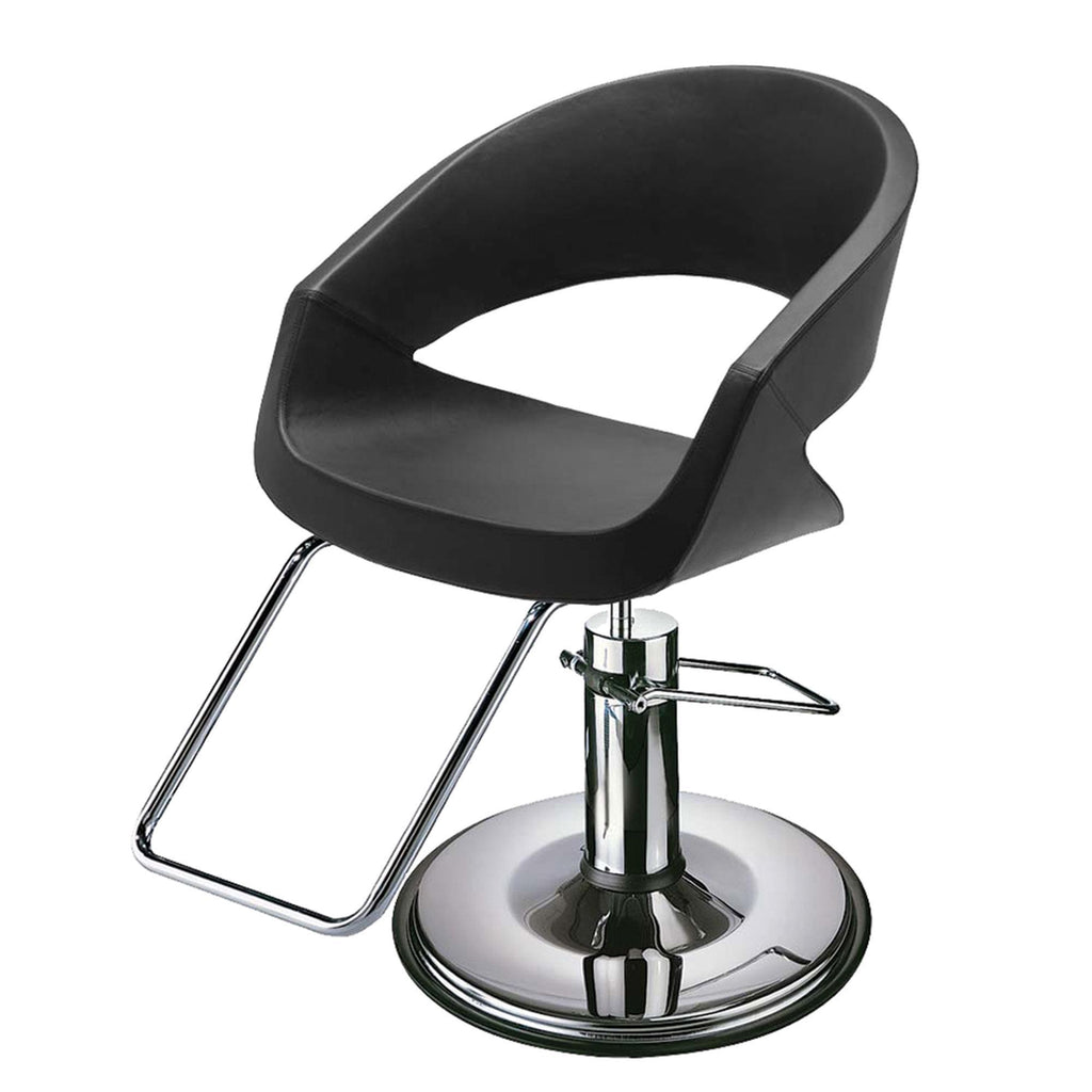 Barber & Styling Chairs Takara Belmont Caruso Styling Chair