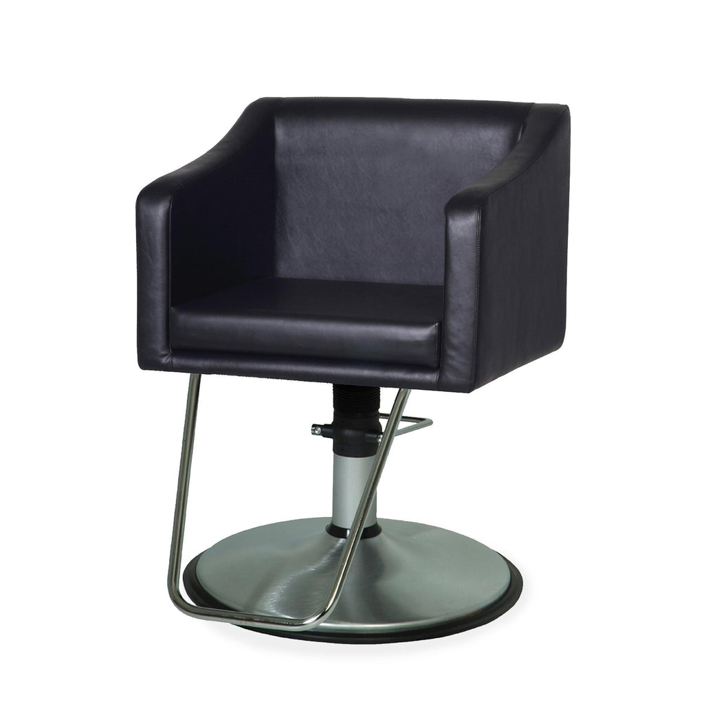 Barber & Styling Chairs Belvedere Look Styling Chair