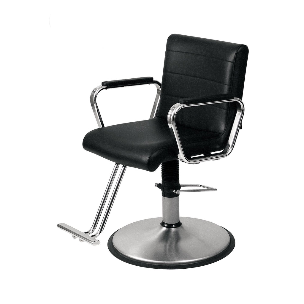 Barber & Styling Chairs Belvedere Arrojo All-Purpose Chair