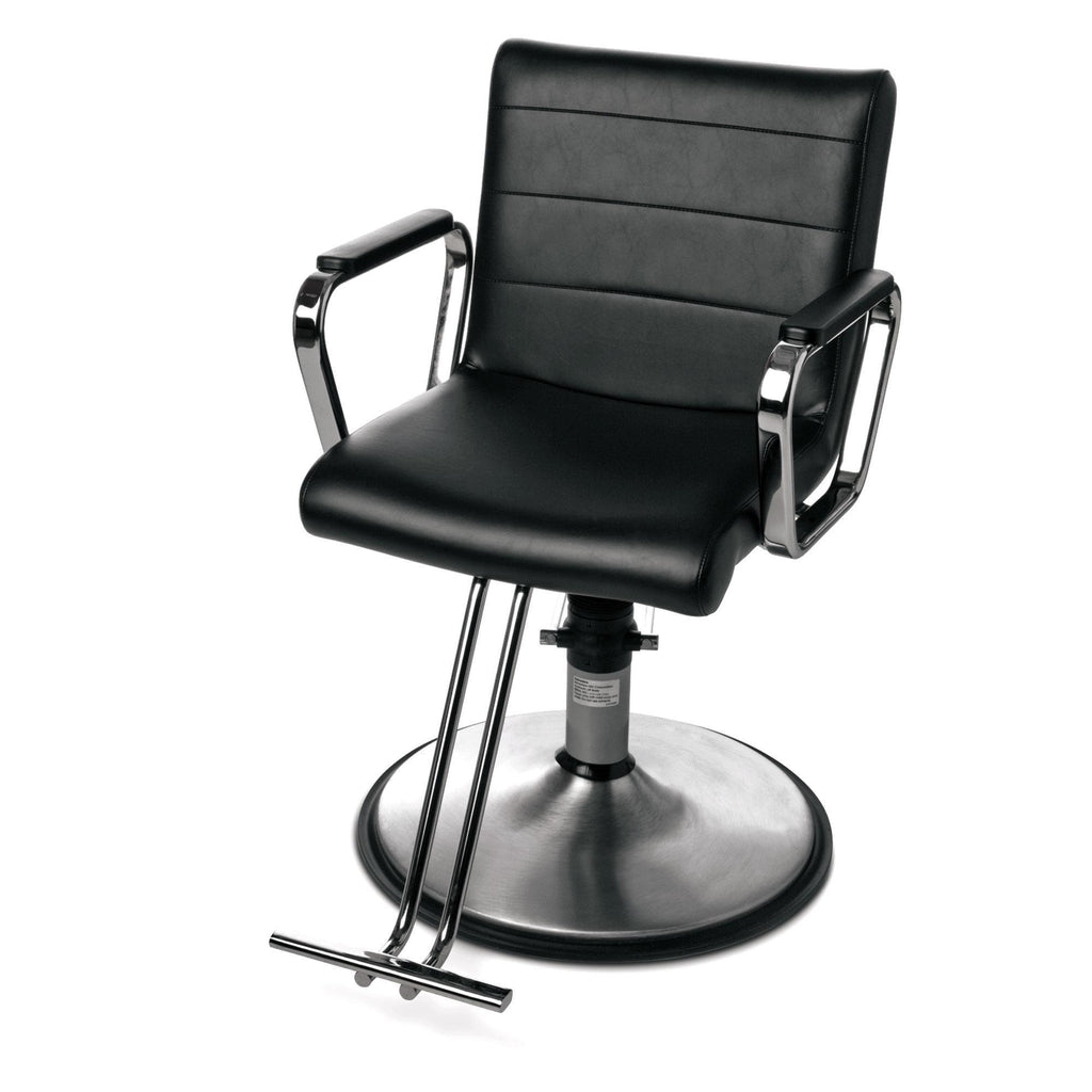 Barber & Styling Chairs Belvedere Arrojo Styling Chair