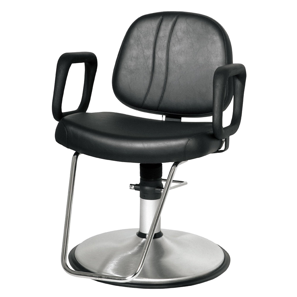 Barber & Styling Chairs Belvedere Lexus All-Purpose Chair