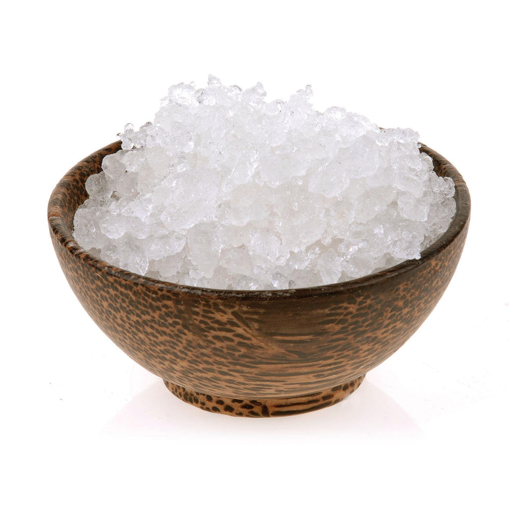 Body Washes, Soaks & Salts Spa Pantry Dead Sea Salt Crystals / 9.9lb
