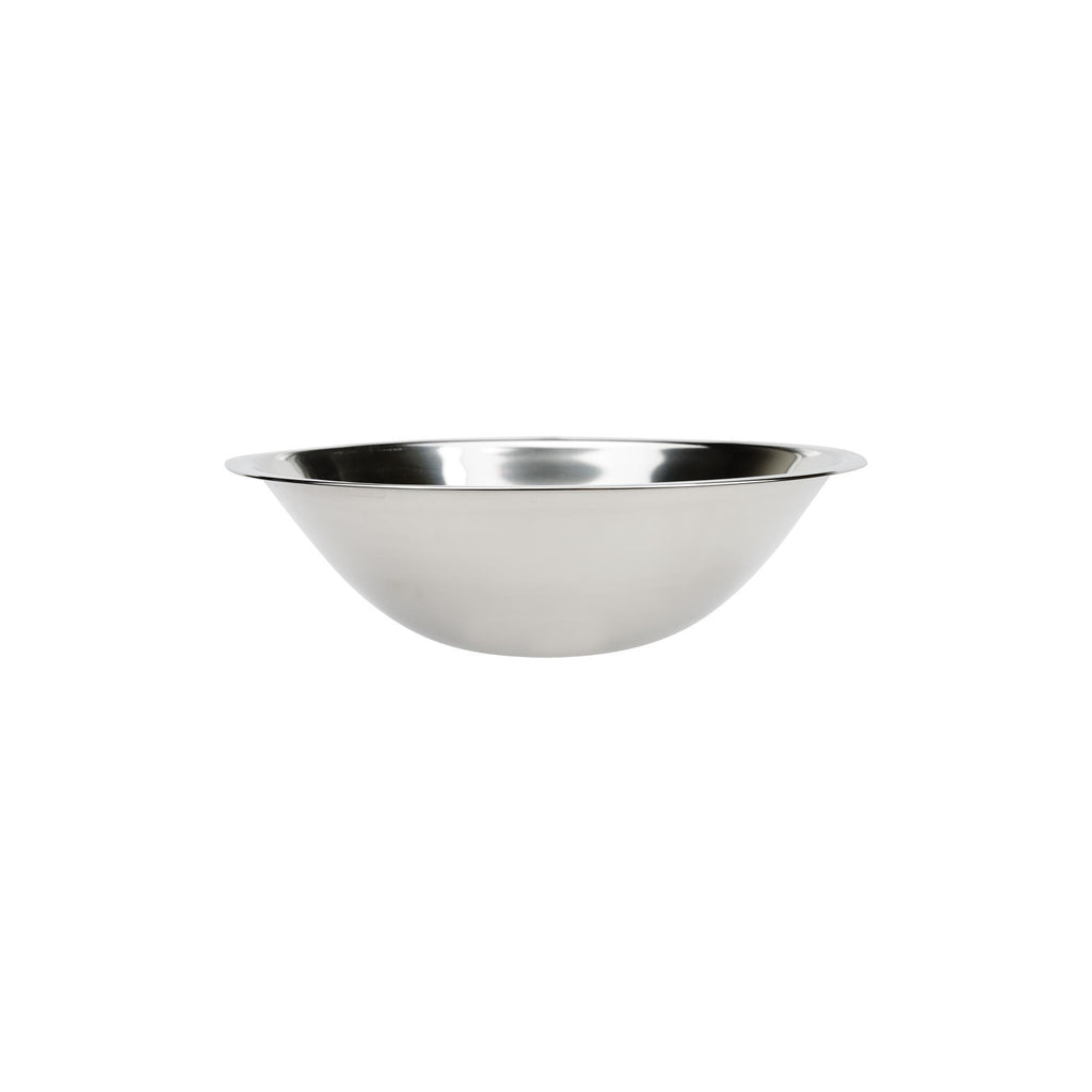 Bowls & Dishes 1.5 qt. Stainless Steel Bowl