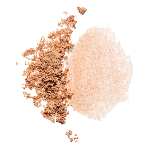 Image of MUD Dual Finish Pressed Mineral Powder , DFM2