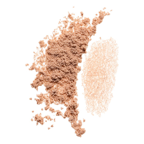 Image of MUD Dual Finish Pressed Mineral Powder , DFL1