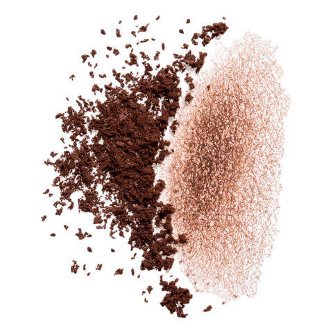 Image of MUD Dual Finish Pressed Mineral Powder , DFD2
