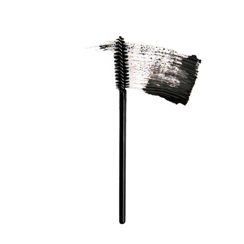 Image of Brushes Mascara Brushes / Disposable / 25pc