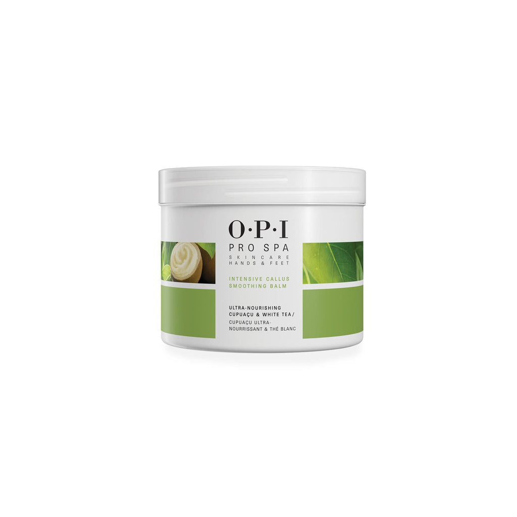Callus Treatments OPI Intensive Callus Smoothing Balm / 25oz