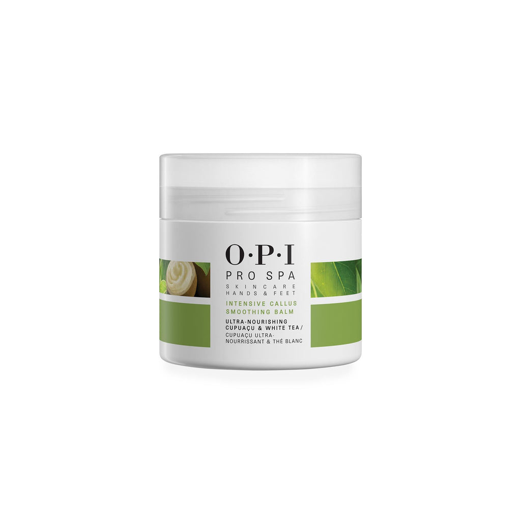 Callus Treatments OPI Intensive Callus Smoothing Balm / 4oz