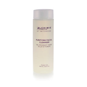 Cleansers & Removers Alchimie Forever Purifying Facial Cleanser