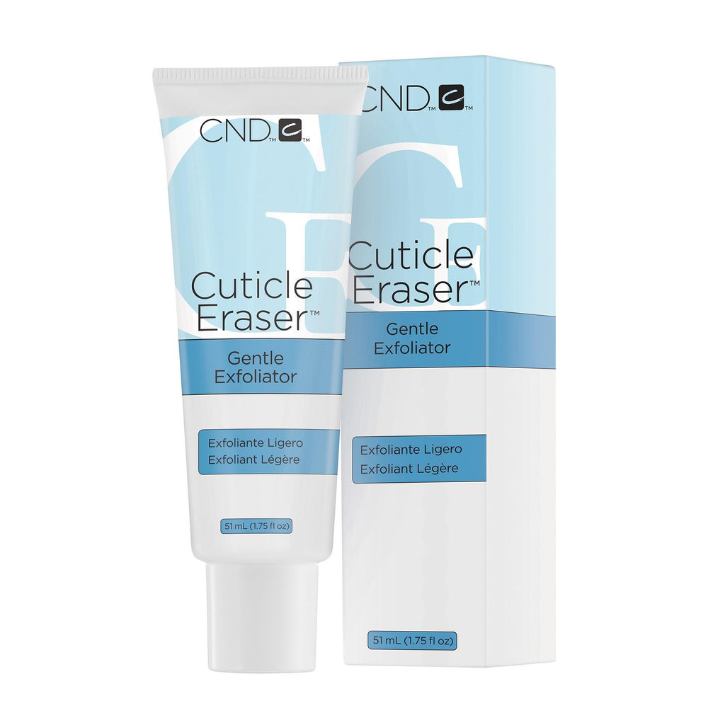 Cuticle Oils 1.75oz CND Cuticle Eraser