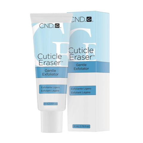 Image of Cuticle Oils 1.75oz CND Cuticle Eraser