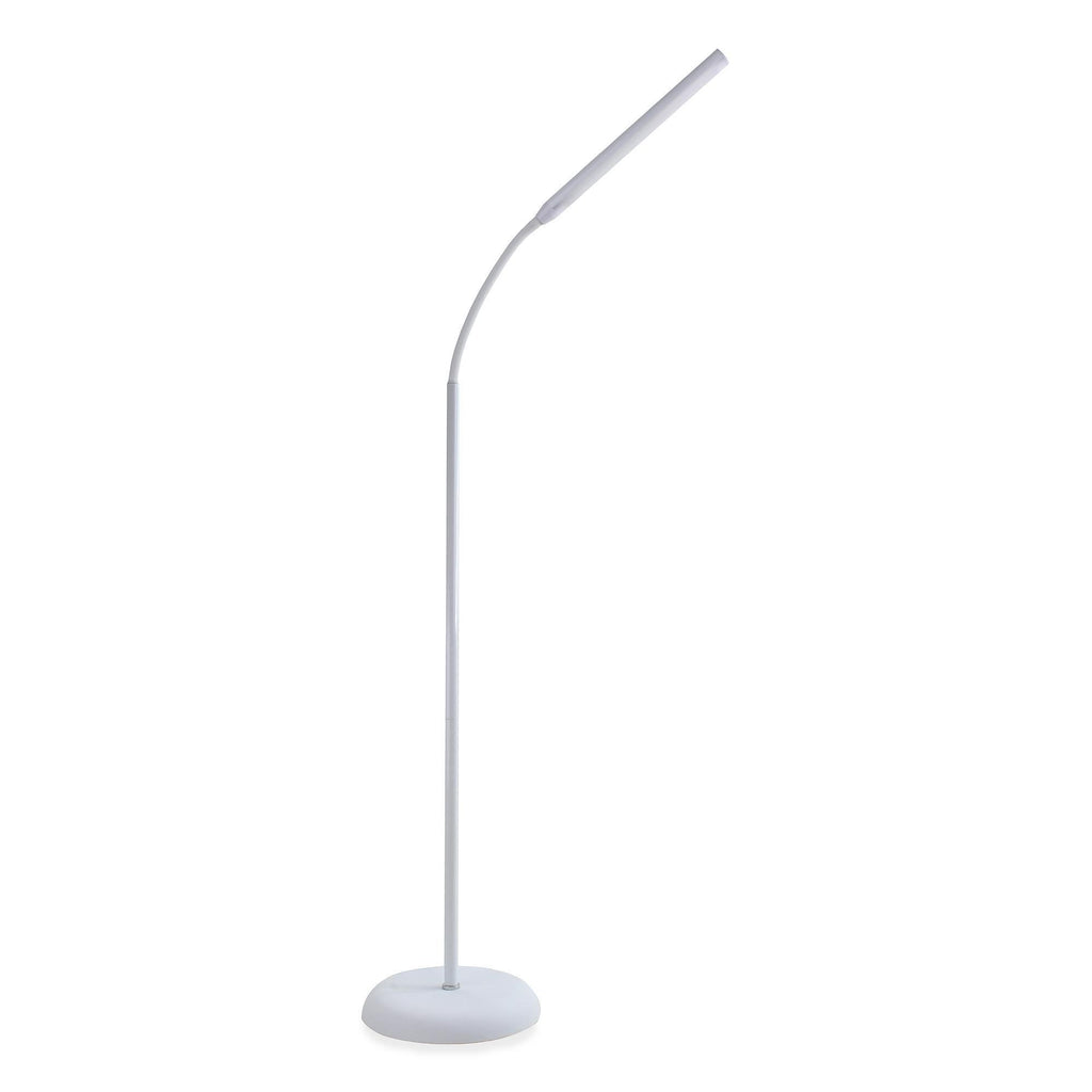 Diagnostic & Magnifying Lamps Daylight UNO Floor Lamp