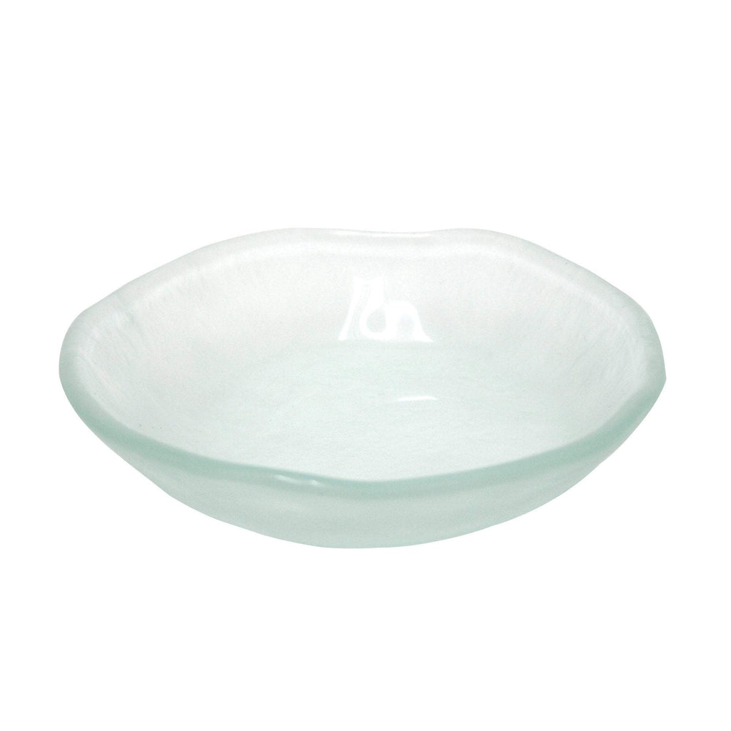 Dishes, Cups & Bowls FOH Arctic Bowl / Frosted