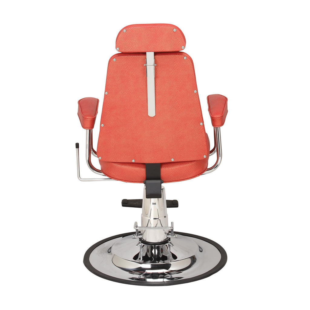 Esthetic Tables & Chairs Paragon / Kevyn Studio Make-up Chair