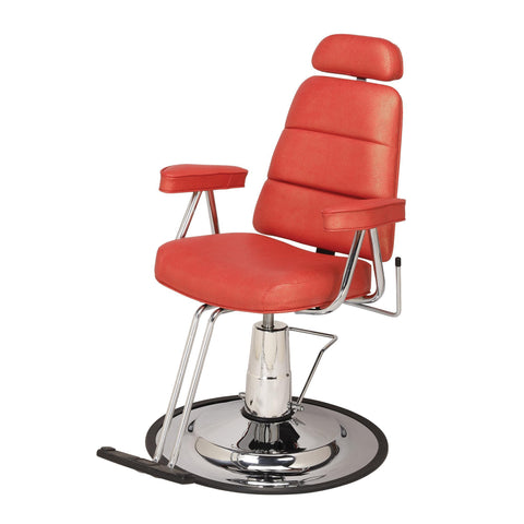 Image of Esthetic Tables & Chairs Paragon / Kevyn Studio Make-up Chair