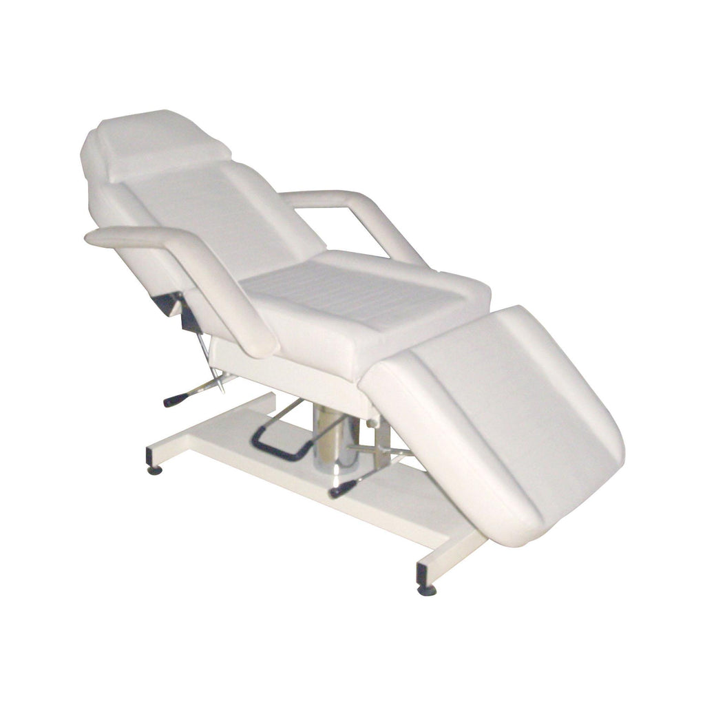 Esthetic Tables & Chairs Hydraulic Facial Chair