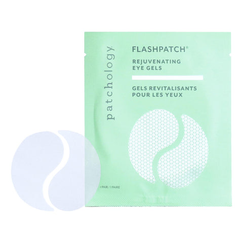 Image of Patchology FlashPatch Eye Gels