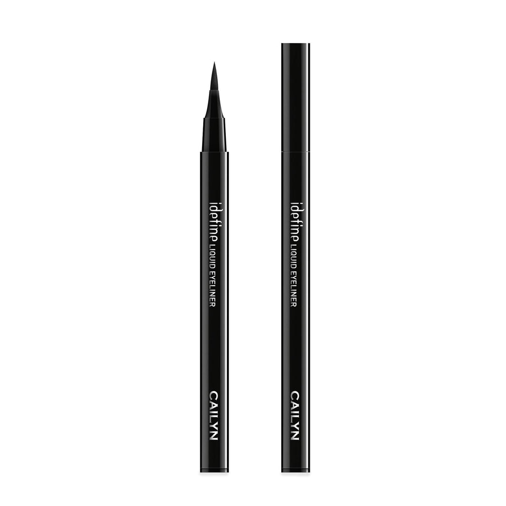 Eye Shadows & Eye Liners Cailyn iDefine Liquid Eyeliner