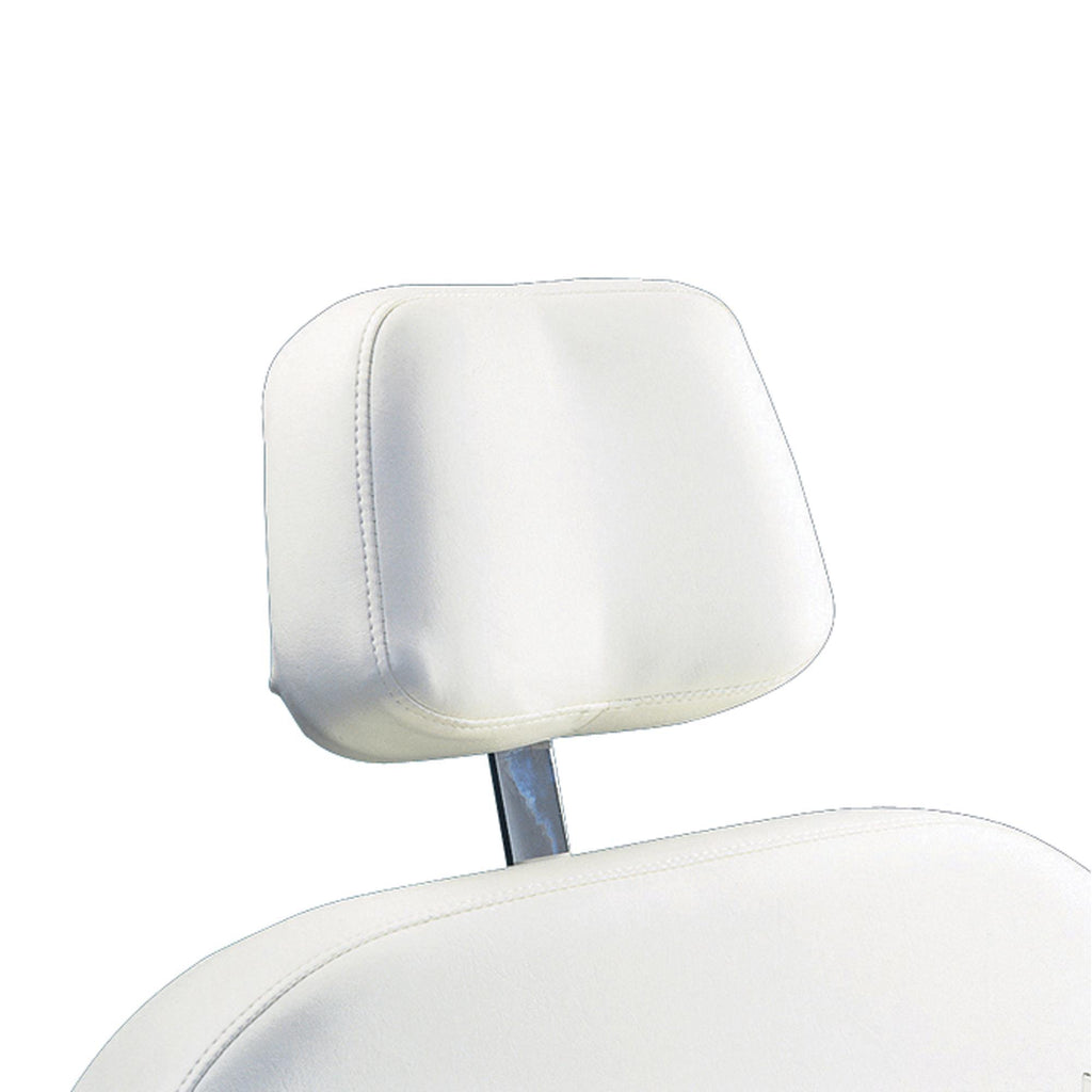 Face Rests, Paper Hangers & Ac Silhouet-Tone Anatomical Headrest / Dual Directional