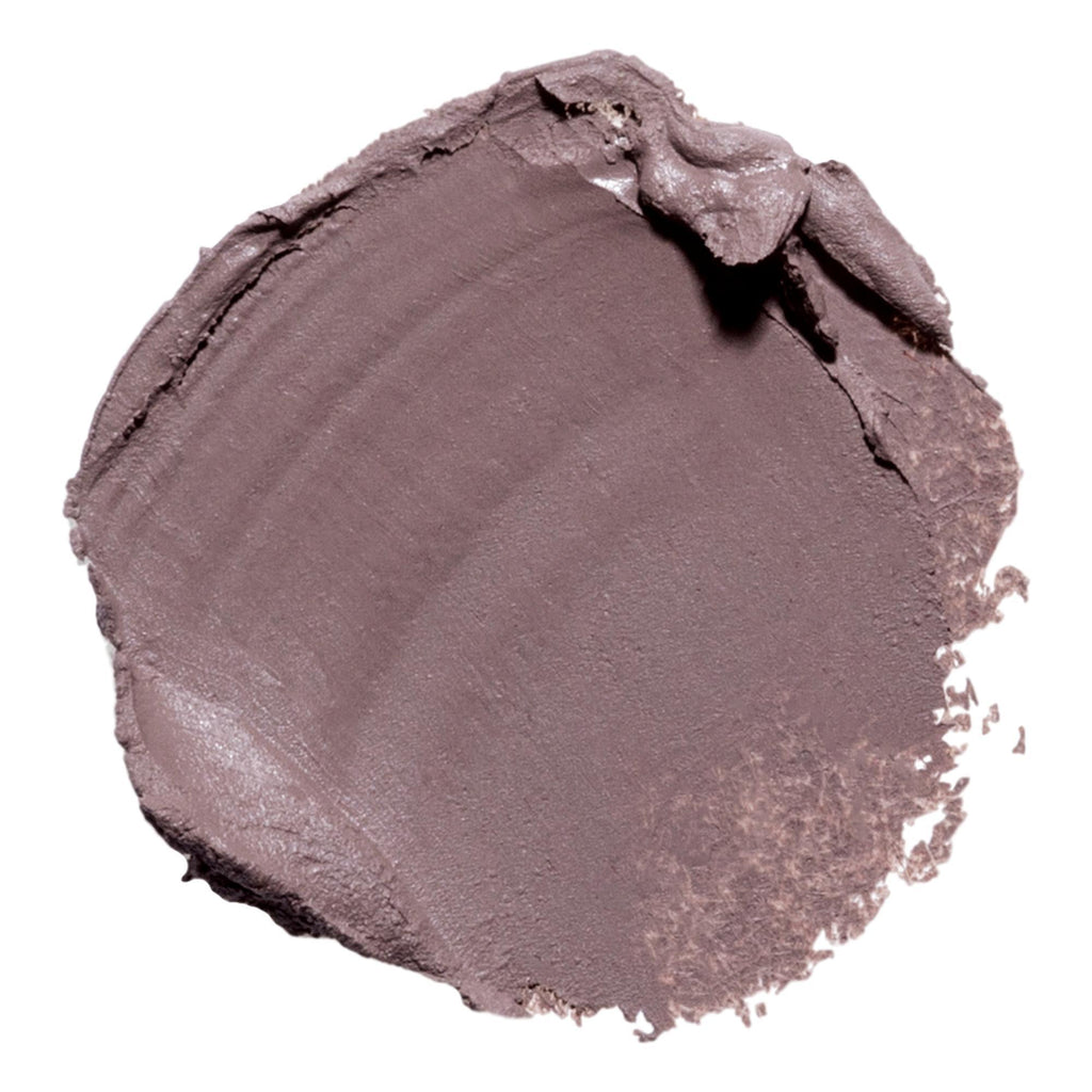 MUD Highlight & Shadow Refill, 3