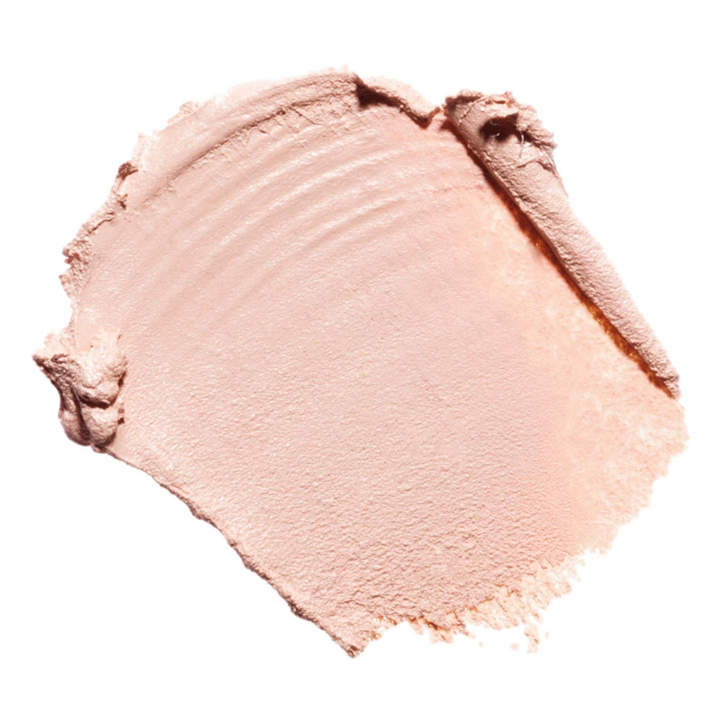MUD Highlight & Shadow Refill Orange Light