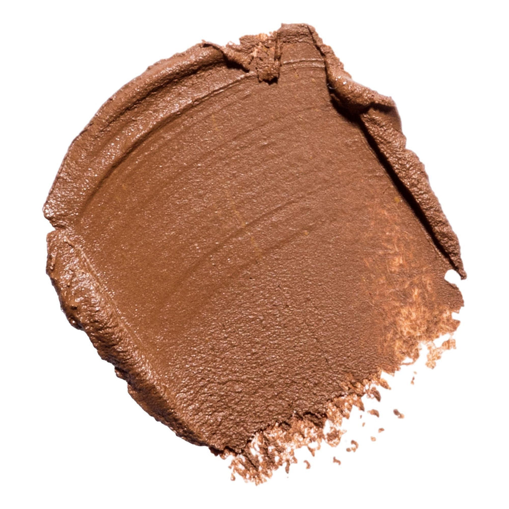 MUD Cream Foundation Compact, GY2