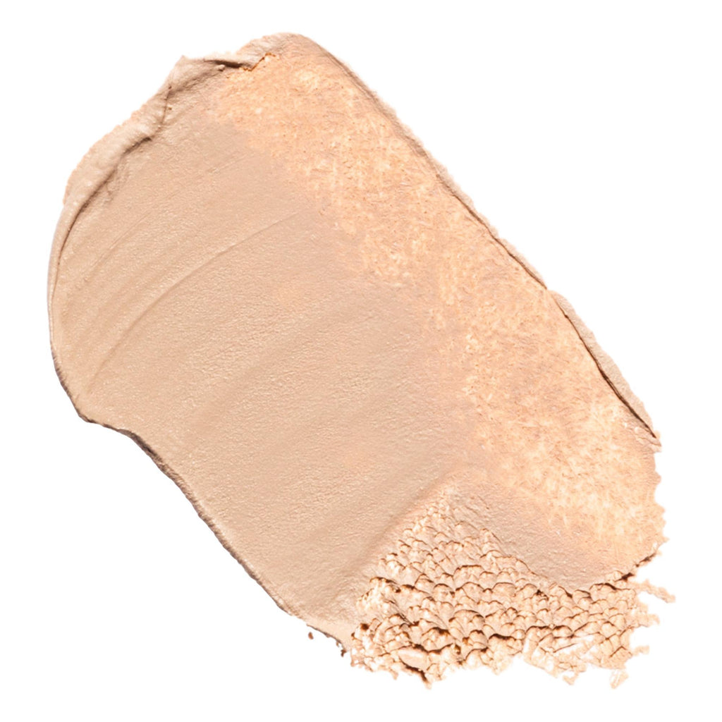 MUD Cream Foundation Compact, YG1
