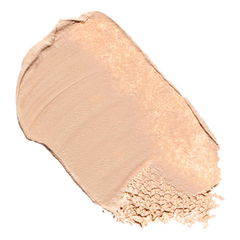 Image of MUD Cream Foundation Compact, YG1