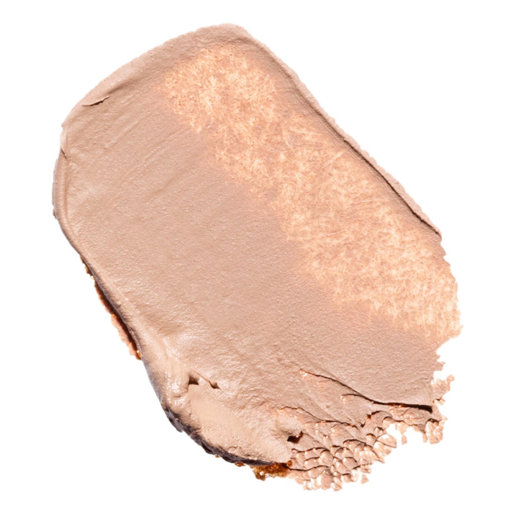 MUD Cream Foundation Refill, CB3