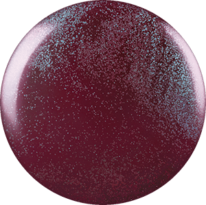 Image of CND Vinylux, Patina Buckle, 0.5 oz