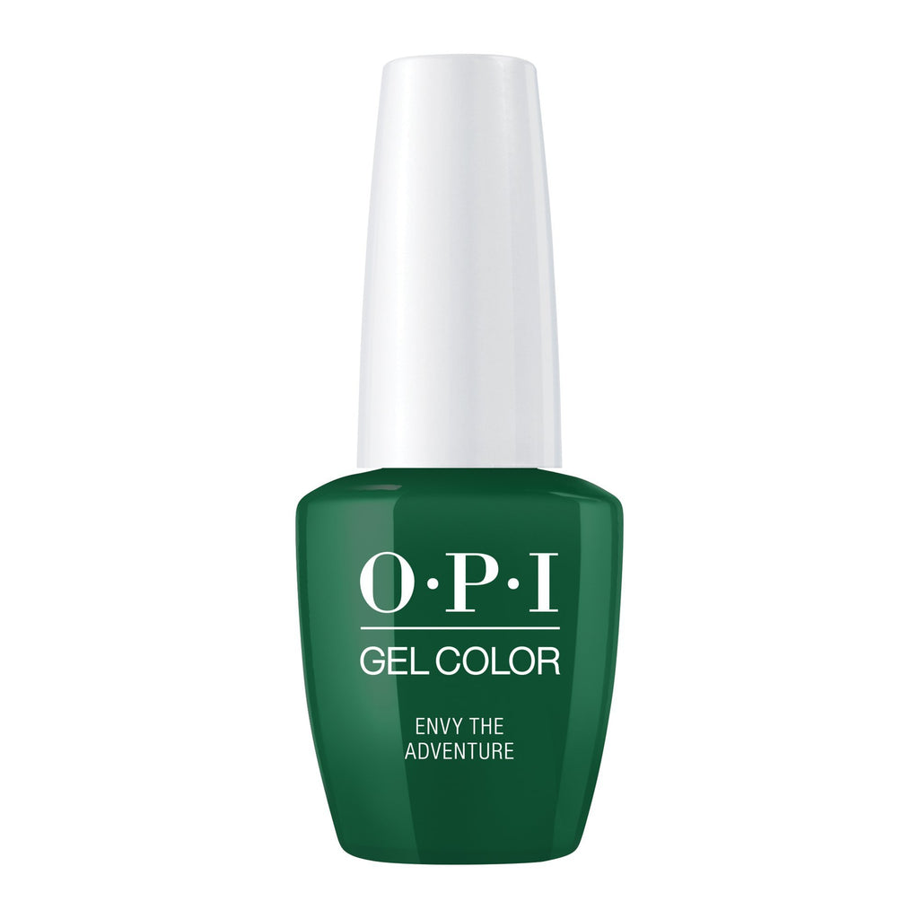 Gel Lacquer OPI Envy the Adventure Gel