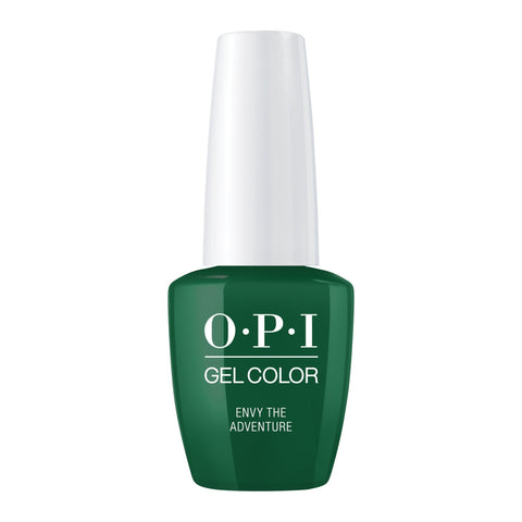 Image of Gel Lacquer OPI Envy the Adventure Gel
