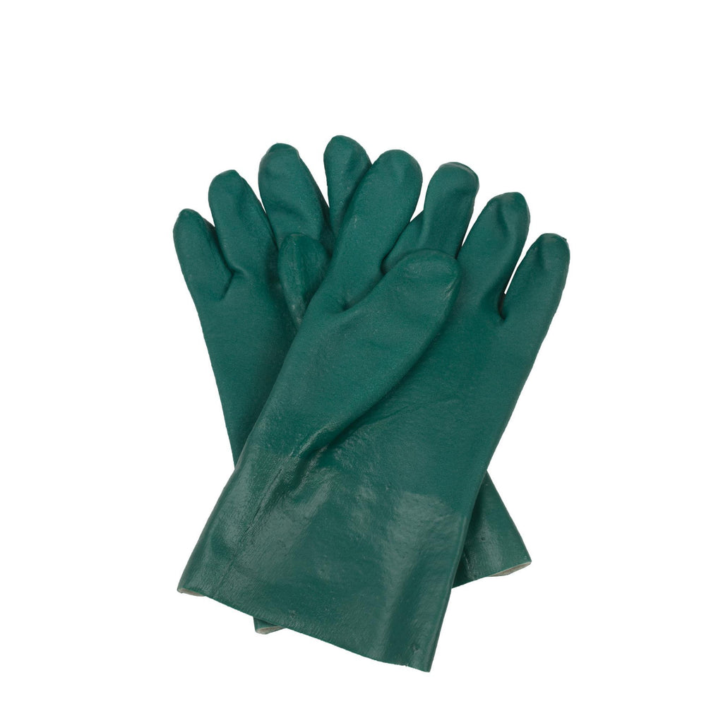 Gloves & Finger Cots Insulated Gloves
