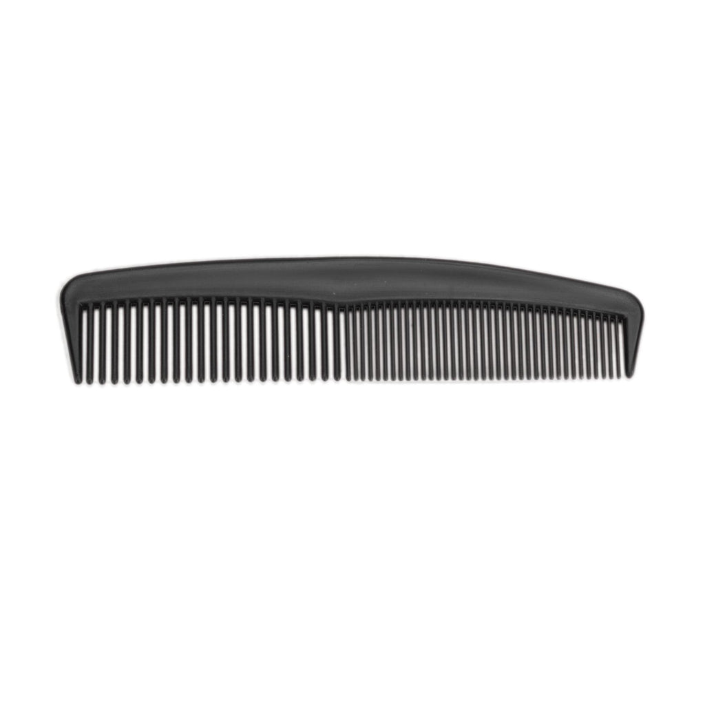 "Hair Brushes & Combs Styling Comb / 5"" / 144pc"
