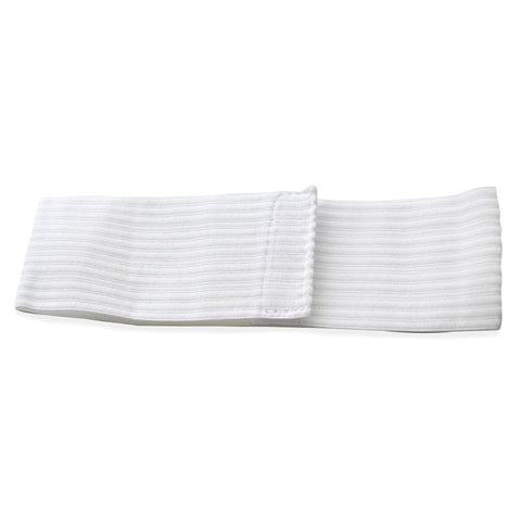 Image of Headbands Intrinsics Disposable Headbands / 48pc
