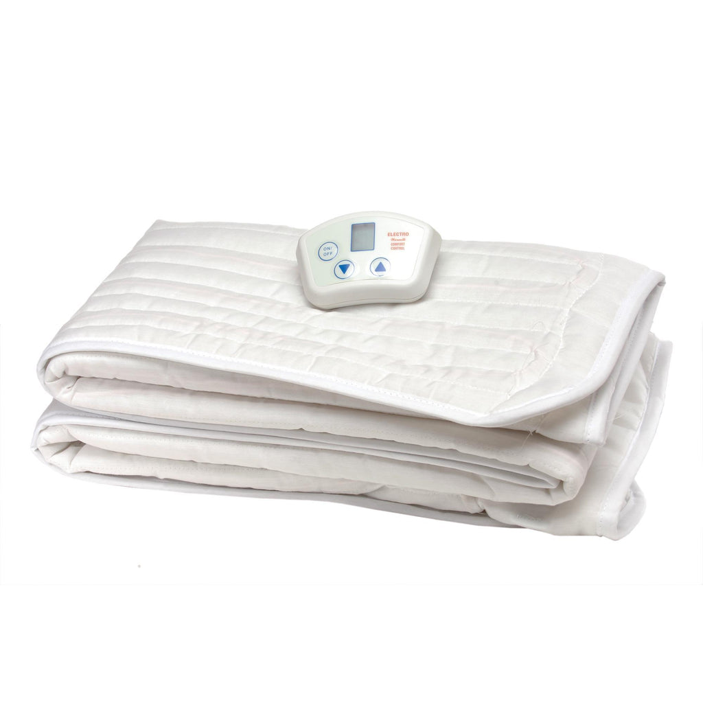 Heating Blankets & Pads Table Warming Pad