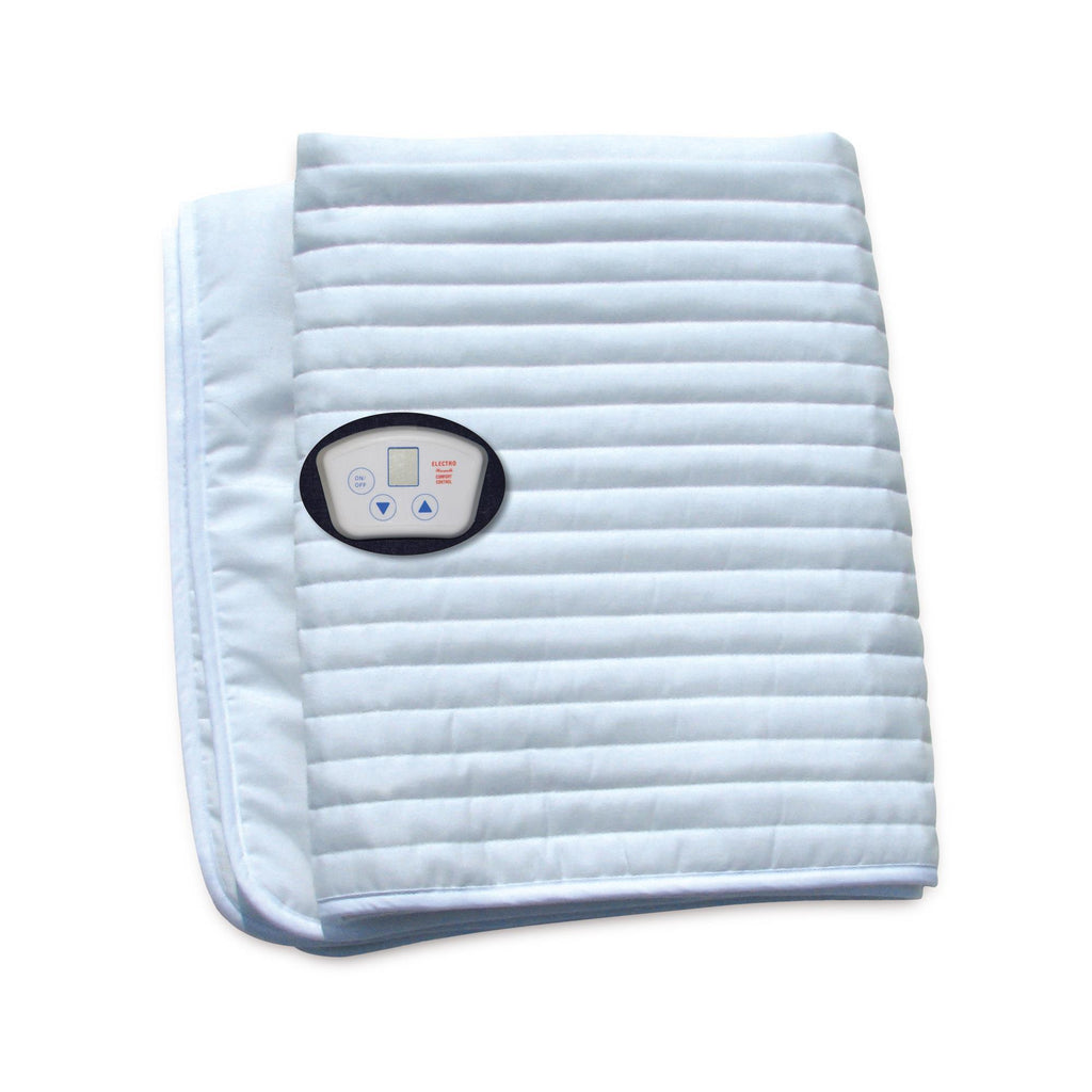 Heating Blankets & Pads Massage Table Warmer
