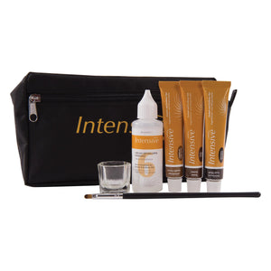 Lash & Brow Kits Intensive Starter Kit