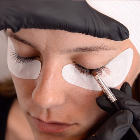Image of Lash & Brow Tints Intensive Tint