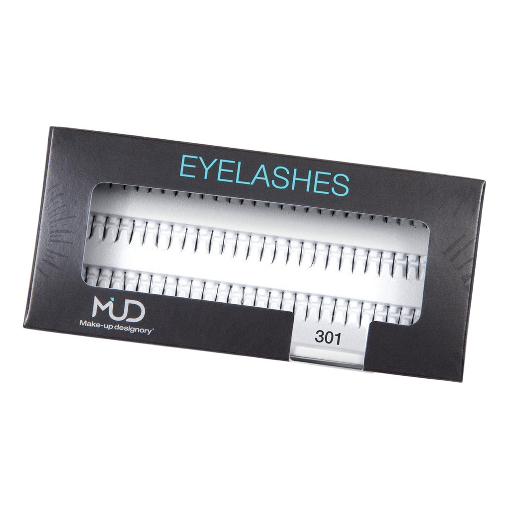 MUD Accessories, Eyelash 301