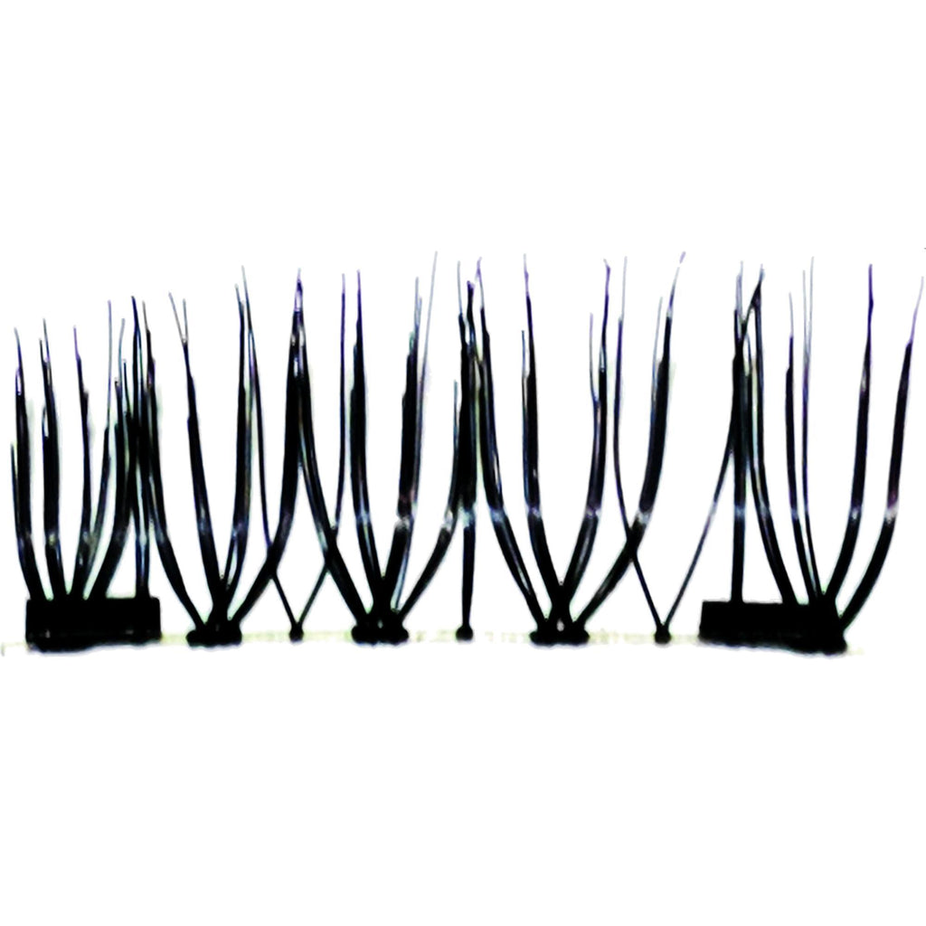 Love Lash Magnetic Lashes, Balance, 2 pair