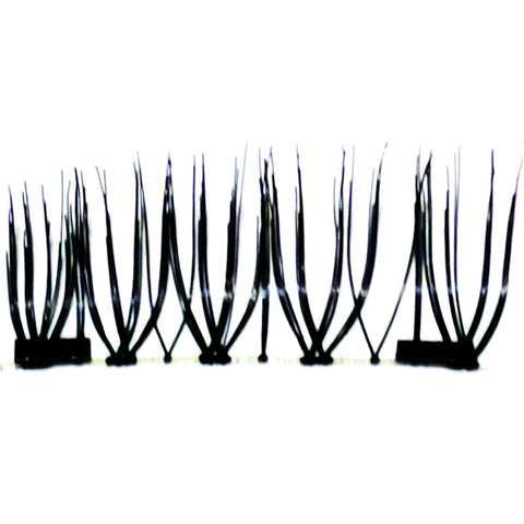 Image of Love Lash Magnetic Lashes, Balance, 2 pair
