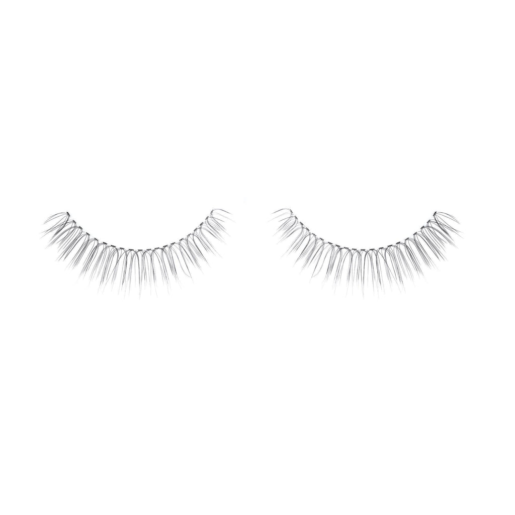 2e30336ad1d ... Acces 151 Ardell Soft Touch Black Lashes. Tap to expand