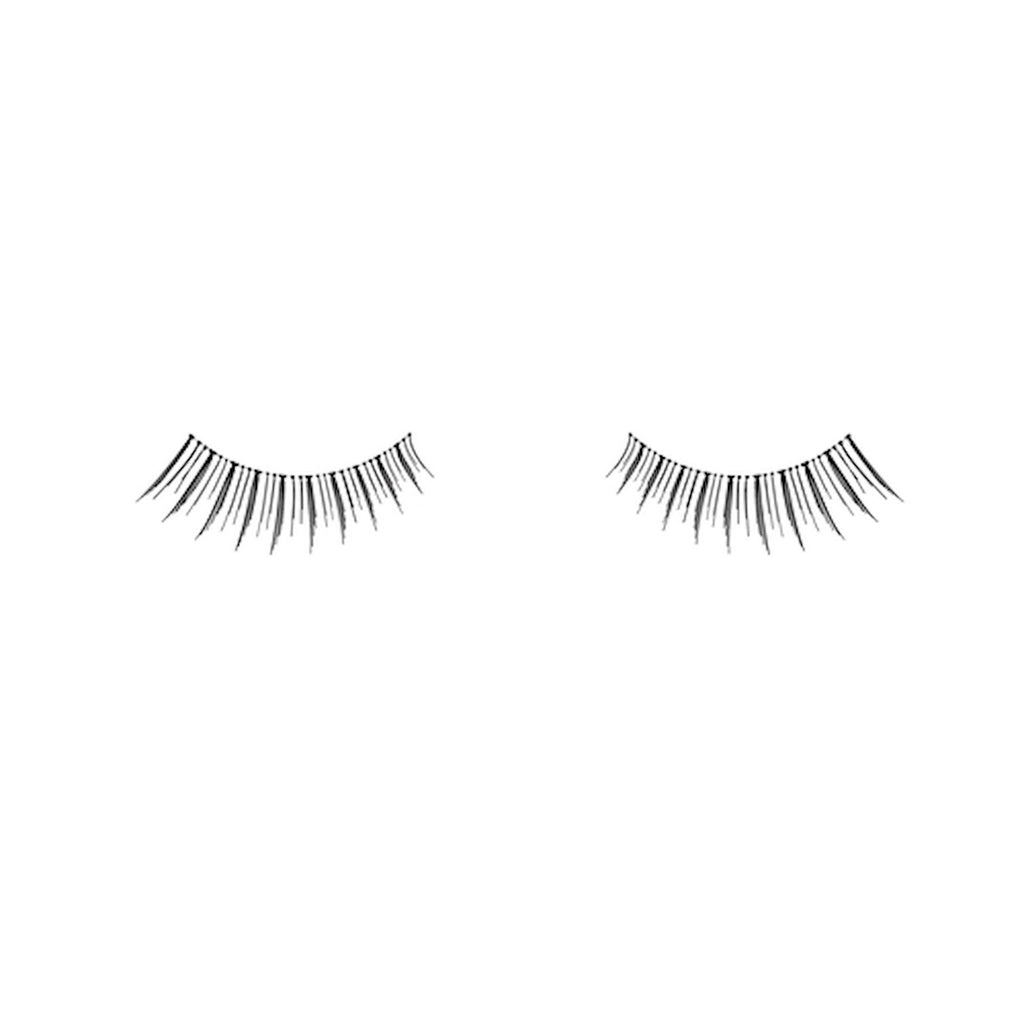 Lash Extensions, Strips, Acces Ardell Invisibands Babies / Black